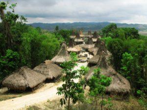 7 Exotic Islands of Nusa Tenggara