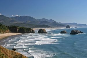 10 Best Places to Visit in Oregon