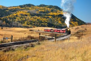 10 Best Places to Visit in New Mexico