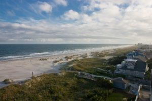 10 Best Places to Visit in North Carolina