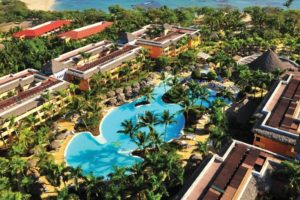 8 Best Puerto Plata All-Inclusive Resorts