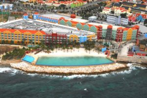 4 Best All Inclusive Resorts in Curacao