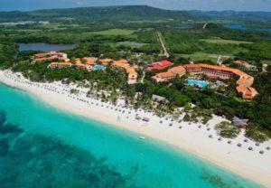 10 Best All-Inclusive Resorts in Cuba