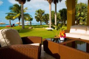 4 Best All-Inclusive Resorts in Puerto Rico