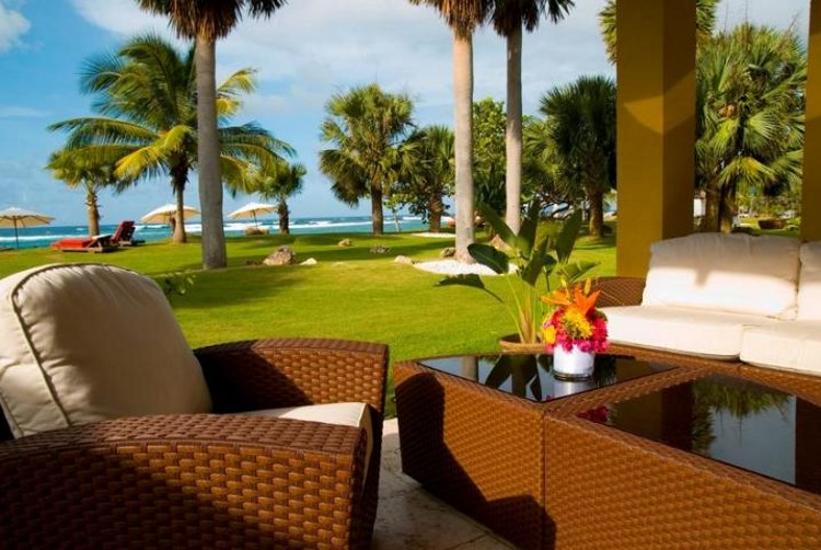 4 Best All Inclusive Resorts In Puerto Rico