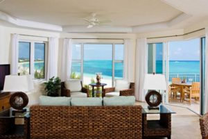 8 Best Turks and Caicos Luxury Resorts