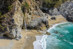 10 Best Places to Visit in California
