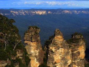 10 Top Tourist Attractions in Australia