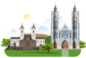 10 Best Places to Visit in Ecuador