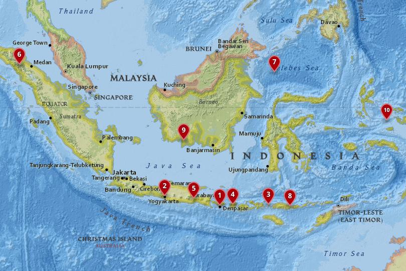 https://www.touropia.com/gfx/b/2015/04/indonesia_map.jpg
