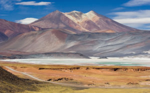 10 Best Places to Visit in Chile