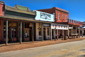 9 Great Day Trips from Phoenix