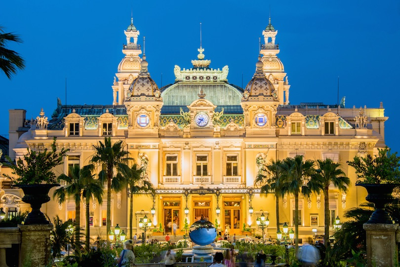 Monte carlo casino tourist information sportsden poker