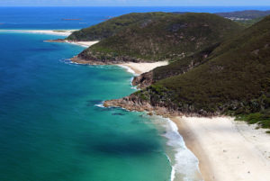 11 Best Day Trips from Sydney