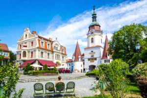 7 Best Day Trips from Vienna