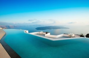 11 Most Amazing Hotels in Greece
