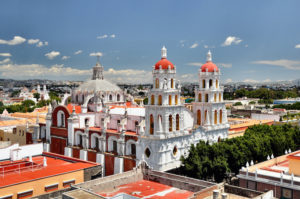 10 Best Places to Visit in Mexico