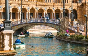 How To Spend 2 Weeks in Spain Sample Itinerary