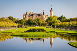 10 Most Amazing Destinations in Northern Germany