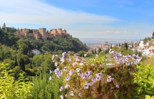 5 Days in Spain: Andalucía Tour from Madrid