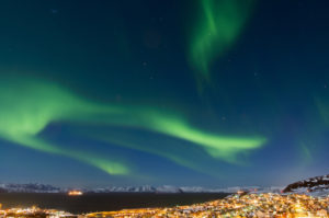 10 Most Amazing Destinations in Northern Norway