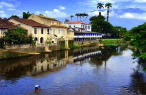 10 Most Amazing Destinations in Southern Brazil