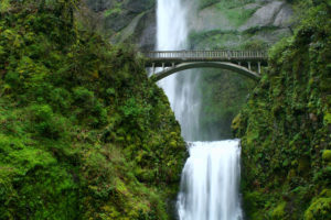 6 Great Day Trips From Portland, Oregon