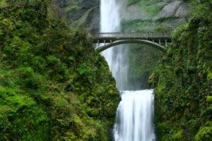 6 Best Day Trips From Portland, Oregon