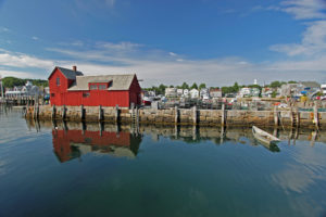 8 Best Day Trips from Boston