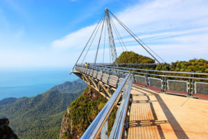 How to Spend 2 Weeks in Malaysia Sample Itinerary