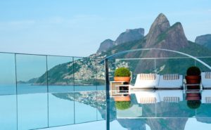 11 Best Places to Stay in Brazil