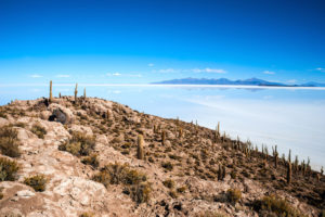 Two Weeks in Bolivia Itinerary