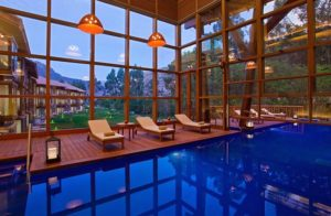 11 Best Places to Stay in Peru