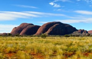10 Most Beautiful National Parks in Australia