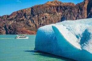See What Makes Los Glaciares National Park So Incredible