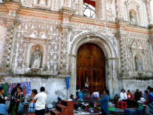 10 Best Places to Visit in Guatemala