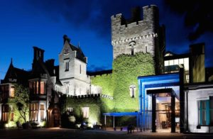 7 Best Boutique Hotels in Dublin