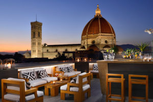 7 Best Boutique Hotels in Florence
