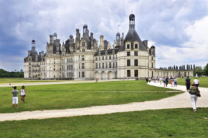 6 Best Day Trips in France