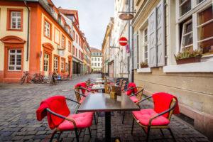 6 Best Day Trips in Germany