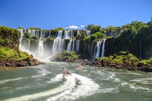 9 Best Day Tours in Argentina