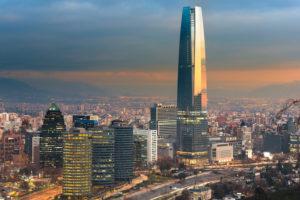 10 Top Attractions in Santiago de Chile
