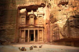 10 Best Places to Visit in Jordan