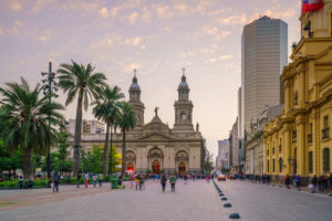 4 Best Day Trips in Chile