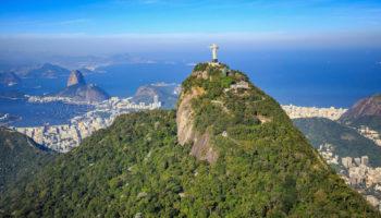 10 top tourist attractions in venezuela with photos map touropia