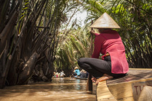 5 Best Day Trips in Vietnam