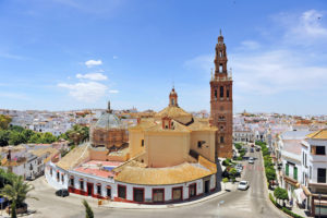 7 Best Day Trips from Seville