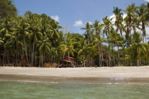10 Most Beautiful Islands in Panama