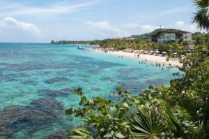 5 Best Islands in Honduras