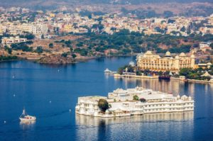 10 Best Places to Visit in Rajasthan